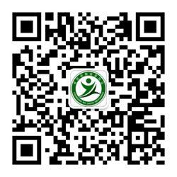重庆教育.jpg