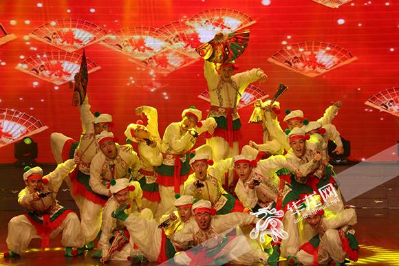 舞蹈《梨园乐》.png