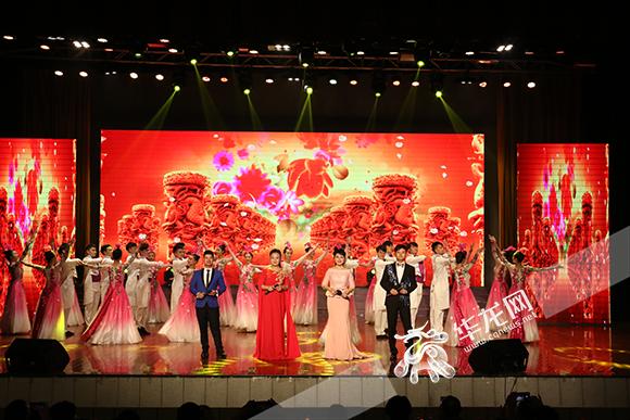 歌舞《共圆中国梦》.png