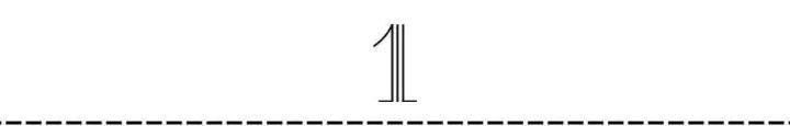 _wx_fmt=jpeg&wxfrom=5&wx_lazy=1.jpg