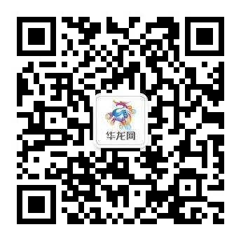 QQ图片20180214105656.jpg