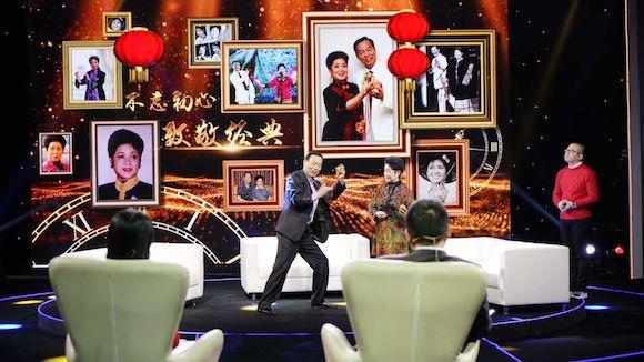 春节期间重庆卫视好戏连台 重庆卫视供图.jpeg