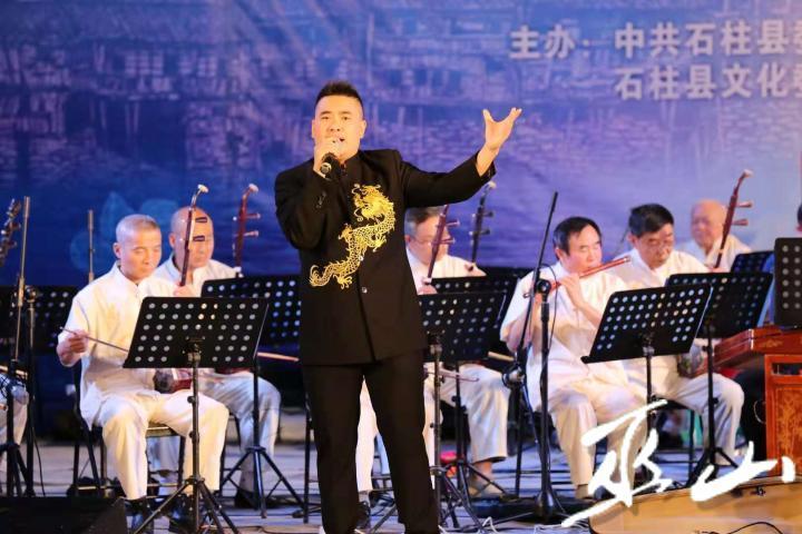 石柱选手参加新春民族音乐会。.jpg